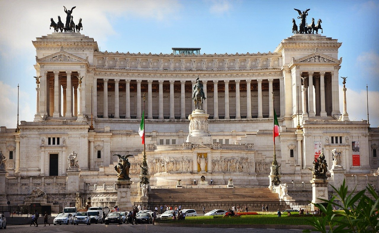 rome, roma, travel
