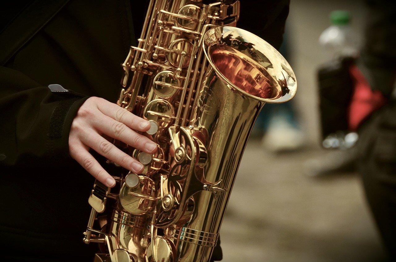 jazz slanic moldova
