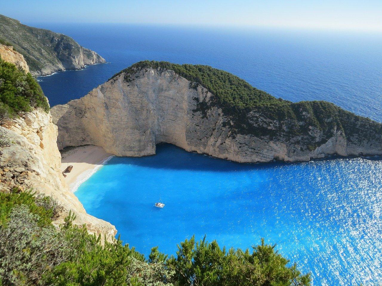 grecia cu familia concediu cu familia grecia insule grecia